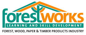 Forest Works Logo