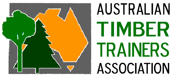 Australian Timber Trainers Association